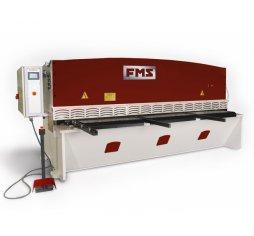 FMS E-Cut Series