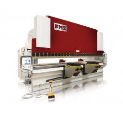 FMS Speed Series Press Brake
