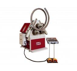 FMS 100 Hydraulic Profile Bending Machine