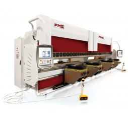 FMS Tandem Series Press Brake
