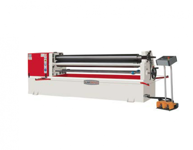 3-rolls-asymetrical-plate-bending-machines