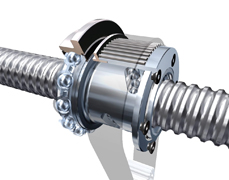 ball-screw-optima