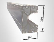 sturdy-aluminum-profile