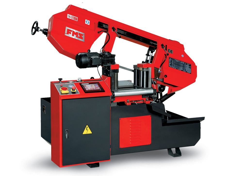 tube-and-pipe-bending-pivot-type-band-saw-with-miter-FMS