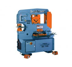 DO 95/140-24M Scotchman Ironworker