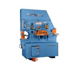 FL 8510-20M Scotchman Ironworkers