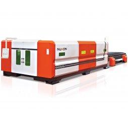 NF PRO 315-420-620 + Plus Fiber Laser