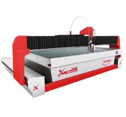 Phantom® Series Water Jet Cutter