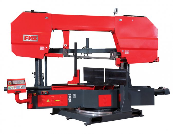 band-saw-FMS-double-column-with-miter