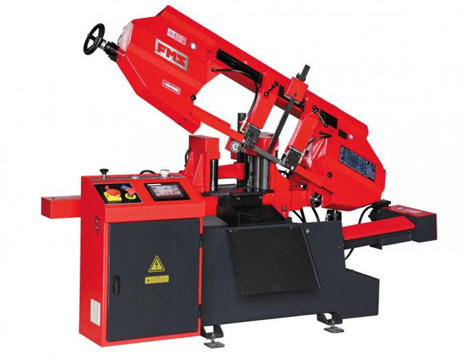 band-saws-pivot-type-straight-band-saw-FMS