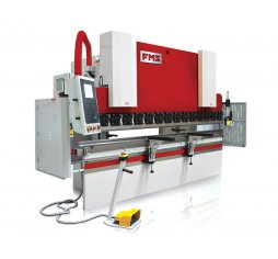 FMS ECO Series Press Brake