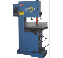 2012-D12 Diamond Saw