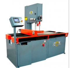 2613-D36 DIAMOND SAW