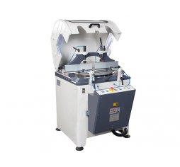METEOR-II 420/500